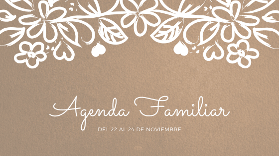 https://i1.wp.com/menudaferia.com/wp-content/uploads/2019/11/Agenda-Familiar-1.png?resize=560%2C315