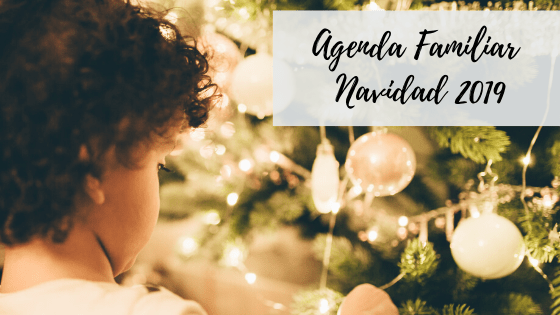 https://i1.wp.com/menudaferia.com/wp-content/uploads/2019/12/Agenda-Familiar-Navidad-2019.png?resize=560%2C315&ssl=1