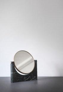 pepe marble mirror loc1