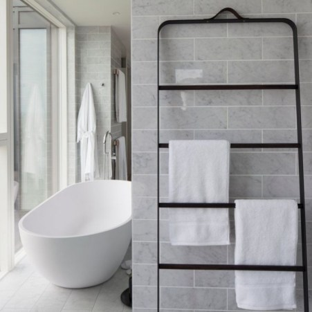 Norm-architects-bath-accessories-ladder-remodelista-contemporist-2-733x733