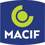 entreprise partenaire Macif
