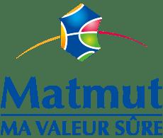 entreprise partenaire matmut
