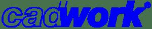 Logo Cadwork
