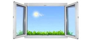 fenêtre Bouzon à ISSOIRE