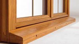 Fenêtres en bois : Menuiserie BOUZON à ISSOIRE 63500