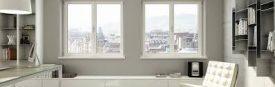 Menuiserie BOUZON Issoire : Fenêtre PVC