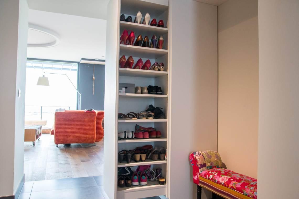 meuble chaussures bas rhin menuiserie