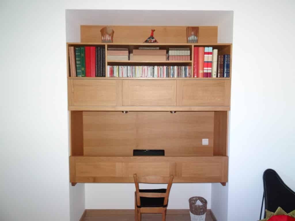 devis pour meubles sur mesure