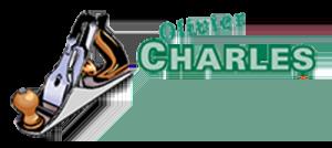 logo_charles_seul