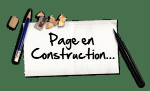 page-en-construction5b15d