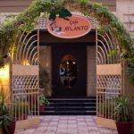 Best Restaurant For Car Dining In Lahore