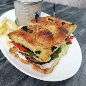 Cotie Rotie Karachi