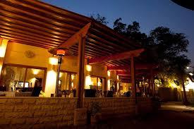 Pompei Italian Restaurant Karachi 2