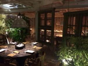 The East End Restaurant Photos 3