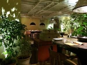 The East End Restaurant Photos 4