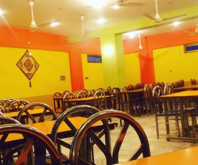 Anwar Baloch Restaurant Pictures