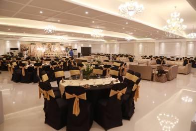 Sapphire Banquet Hall Lahore Photos 1