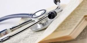 Pengertian, Definisi Dan Arti Istilah Kesehatan (AIDS - Akloridia)