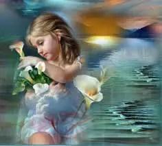 Arti Mimpi Hamil, Melahirkan, Bayi