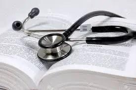 Pengertian, Definisi Dan Arti Istilah Kesehatan (Ligan - Limfedema Kongenital)