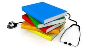 Pengertian, Definisi Dan Arti Istilah Kesehatan (Studi Observasi - Suhu Aksila)