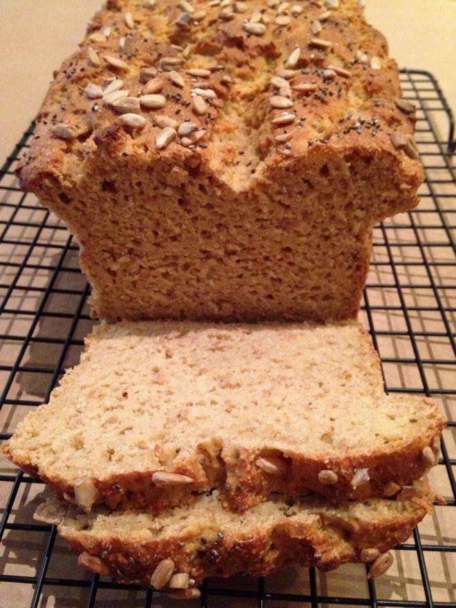 rp_bread2.jpg