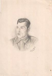 Ангерали-художник-Менякин-Юрий-27.11.1945