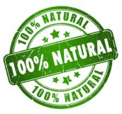 100% natural Herbal Medicine course