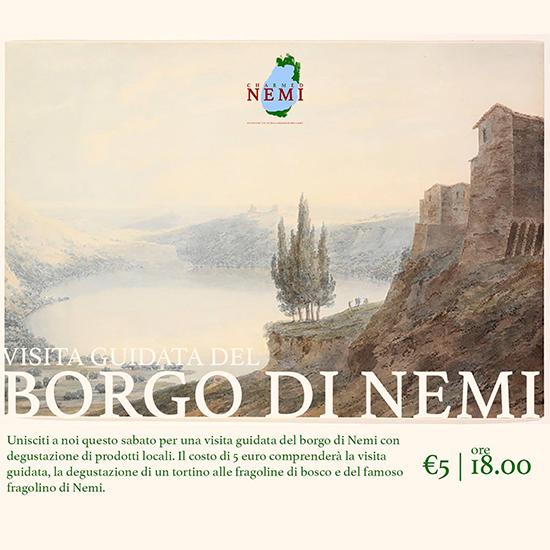 port2_nemi