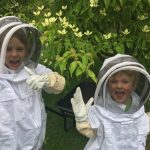 New-Bee-Keepers