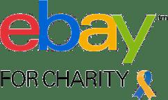 ebayheader__logo