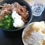 香川県に行ったのでうどん屋を紹介します!その②