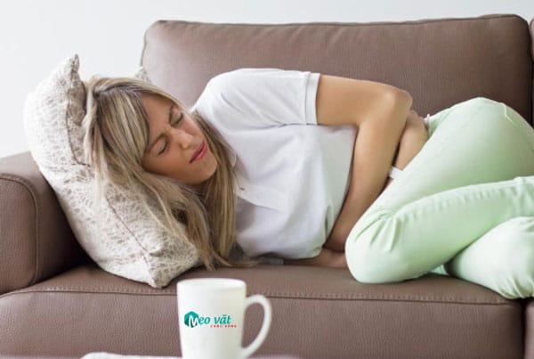 Bệnh đau dạ dày là căn bệnh thời đại