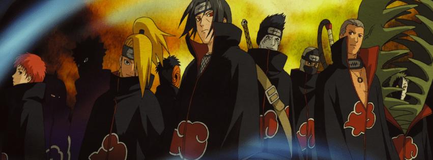 Naruto-Cover-Fb-27