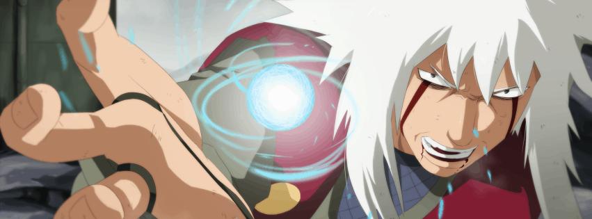 Naruto-Cover-Fb-28