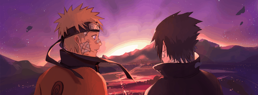 Naruto-Cover-Fb-29