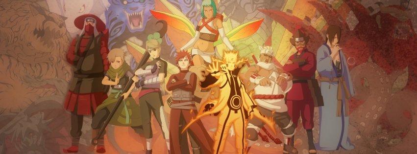 Naruto-Cover-Fb-35
