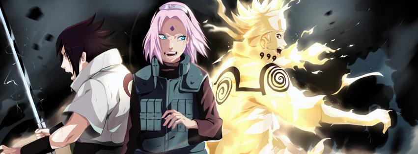 Naruto-Cover-Fb-38