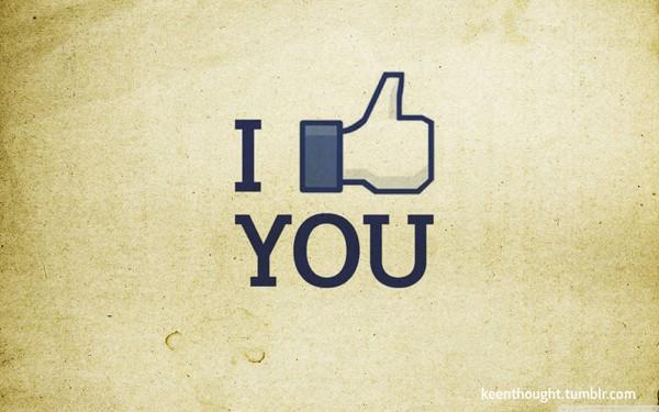 anh-avatar-facebook-dep7