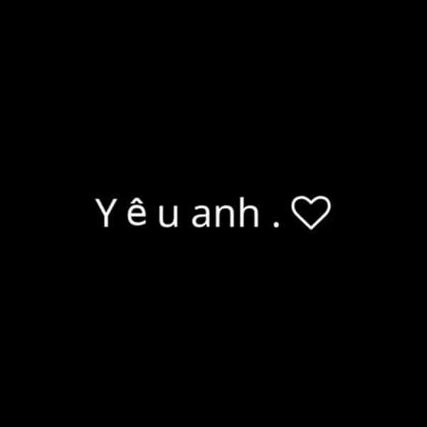 anh-avatar-facebook-y-nghia9