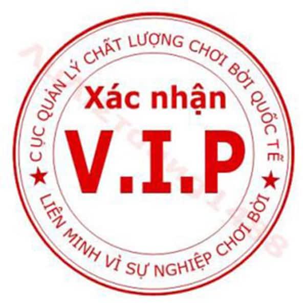 anh-dai-dien-facebook-doc-va-chat9