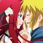 Tải full bộ ảnh Naruto Ultral HD 4K đẹp nhất thế giới