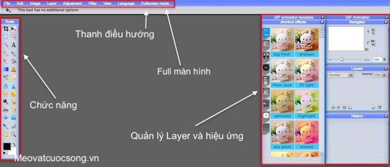 huong-dan-su-dung-phan-mem-photoshop-online-4
