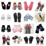 cat gloves women feature