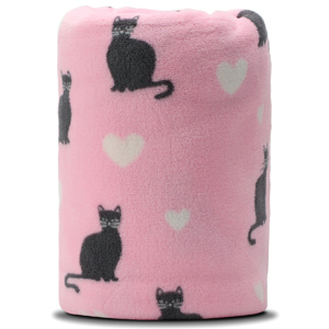cat women valentines day gifts