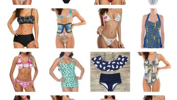best cat bikinis one piece swimsuits feature