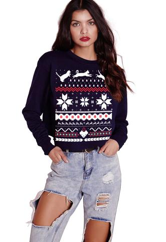 christmas_cat_sweater_large