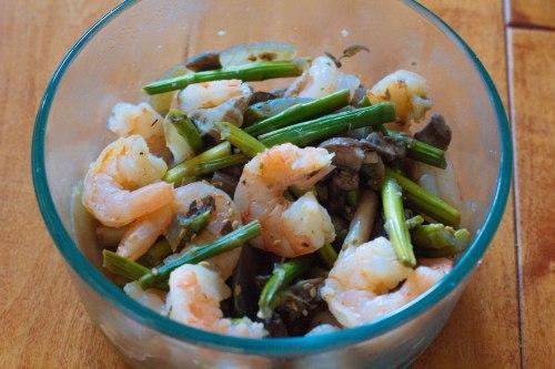shrimp2-6326