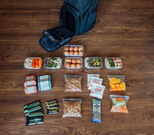 travel-meal-prep-chris