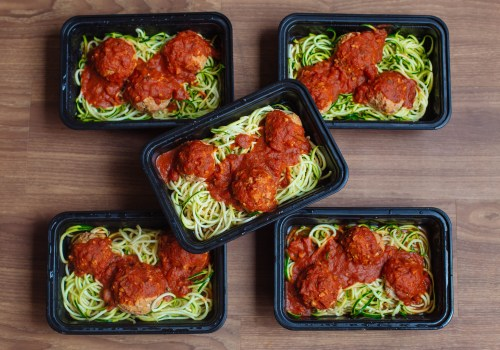 zoodles-meatballs